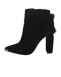 Ted Baker CURSTEN Women Ankle Boots in Black