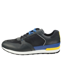 Ted Baker FLOWEM Men Casual Trainers in Navy