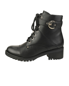 Ted Baker LIYRA Women Ankle Boots in Black