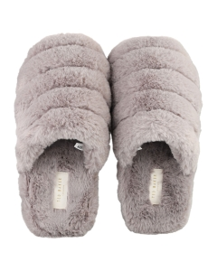Ted Baker LOPSEY Women Slippers Sandals in Light Grey