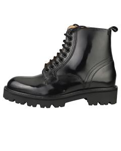 Ted Baker MASCY Women Classic Boots in Black