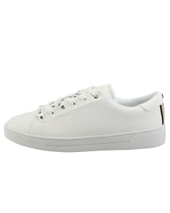 Ted Baker MERATA Women Fashion Trainers in White