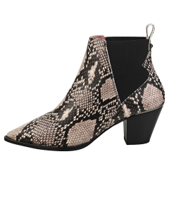 Ted Baker RILANS Women Ankle Boots in Natural
