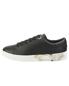 Ted Baker SANZAE Women Fashion Trainers in Black