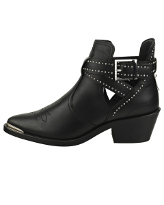 Ted Baker SELANIA Women Ankle Boots in Black