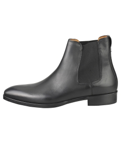 Ted Baker TOBIASS Men Chelsea Boots in Black
