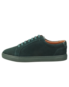 Ted Baker UDAMOS Men Casual Trainers in Green