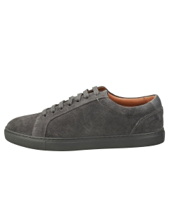 Ted Baker UDAMOS Men Casual Trainers in Grey
