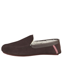 Ted Baker VALANT Men Slippers Shoes in Brown