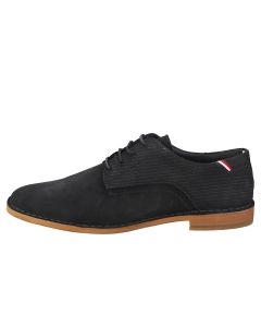 Tommy Hilfiger DRESSY STITCH DOWN Men Casual Shoes in Desert Sky