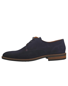 Tommy Hilfiger ESSENTIAL Men Casual Shoes in Midnight Navy