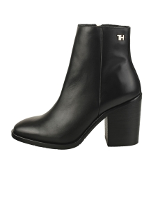 Tommy Hilfiger SHADED Women Ankle Boots in Black