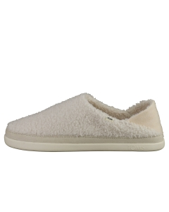 Toms EZRA Women Slip On Shoes in Natural