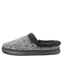Toms SAGE Women Slippers Shoes in Black Multicolour