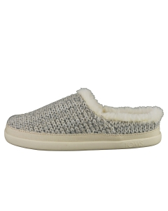 Toms SAGE Women Slippers Shoes in White