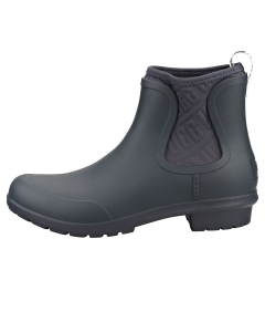 UGG CHEVONNE Women Ankle Boots in Navy