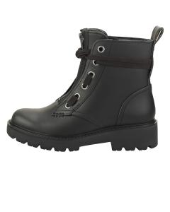 UGG DAREN Women Casual Boots in Black