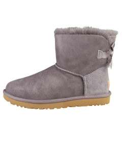 UGG MINI BAILEY BOW 2 Women Classic Boots in Shade