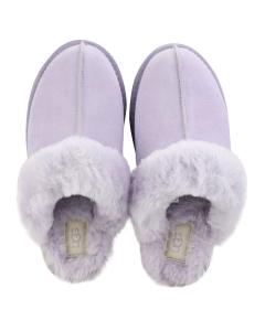 UGG SCUFFETTE 2 Women Slippers Shoes in June Gloom
