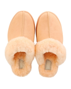 UGG SCUFFETTE 2 Women Slippers Shoes in Scallop