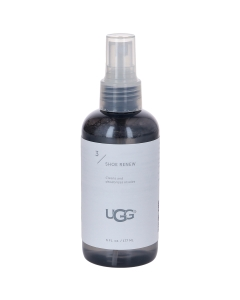 UGG SHOE RENEW Shoe Care in Clear